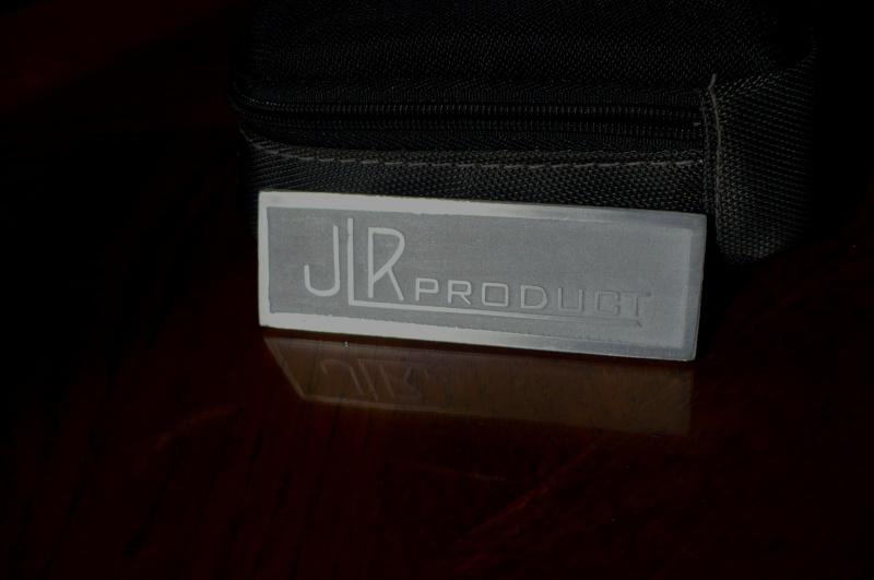 Embleme / Badge de réservoir personnalisé P1050626