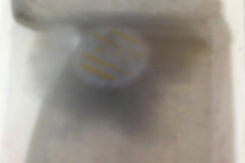 800 VN - bobber  inside et maintenant la video ! - Page 2 P1050639
