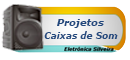 Dica para Windows XP Projet11