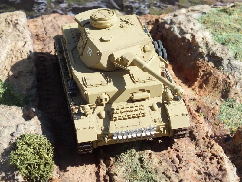 Panzer IV ausf G Dragon 1/35 - Page 3 Dscf4212