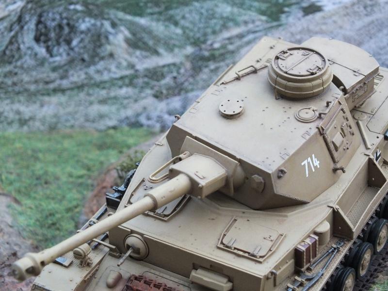 Panzer IV ausf G Dragon 1/35 - Page 3 Dscf4234