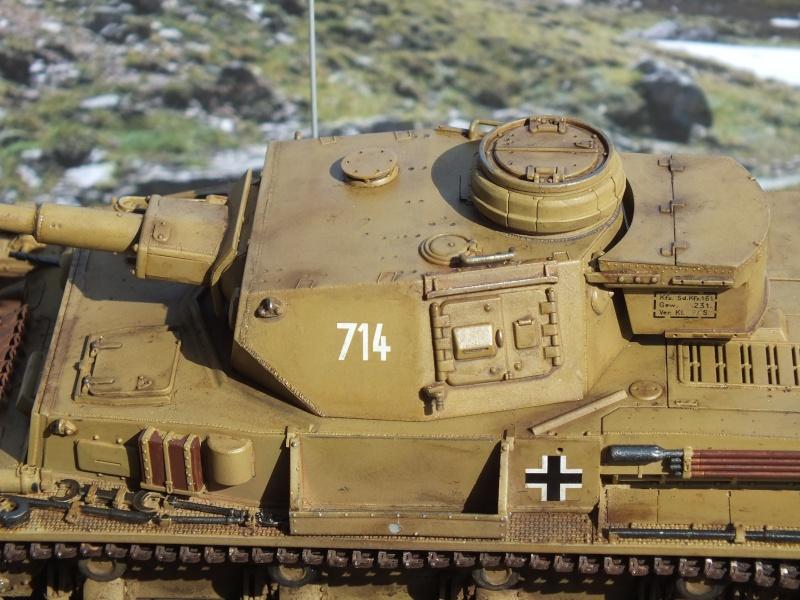Panzer IV ausf G Dragon 1/35 - Page 4 Dscf4312