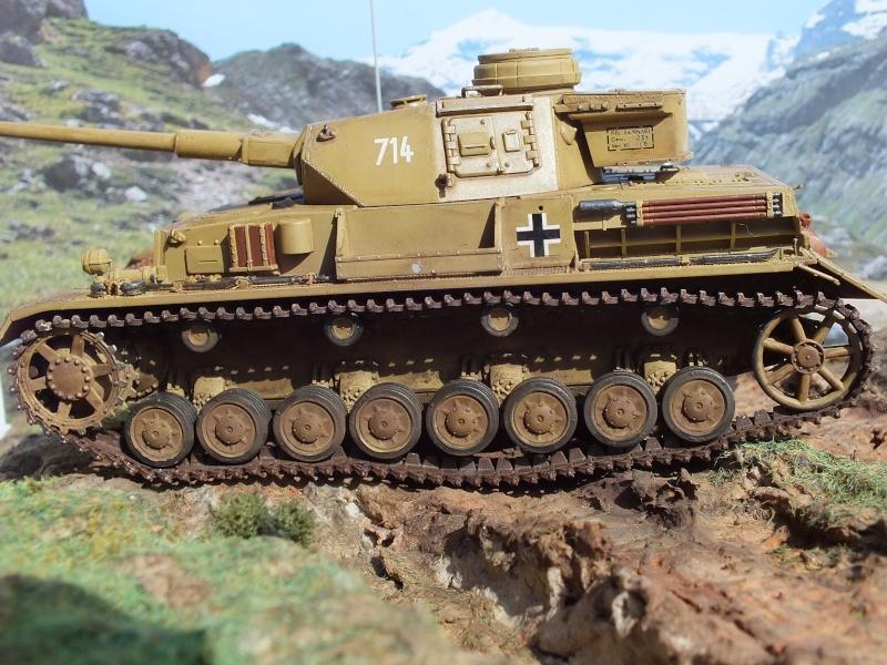 Panzer IV ausf G Dragon 1/35 - Page 4 Dscf4314