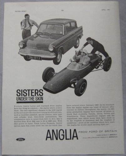 Lotus Ford twin cam Anglia10