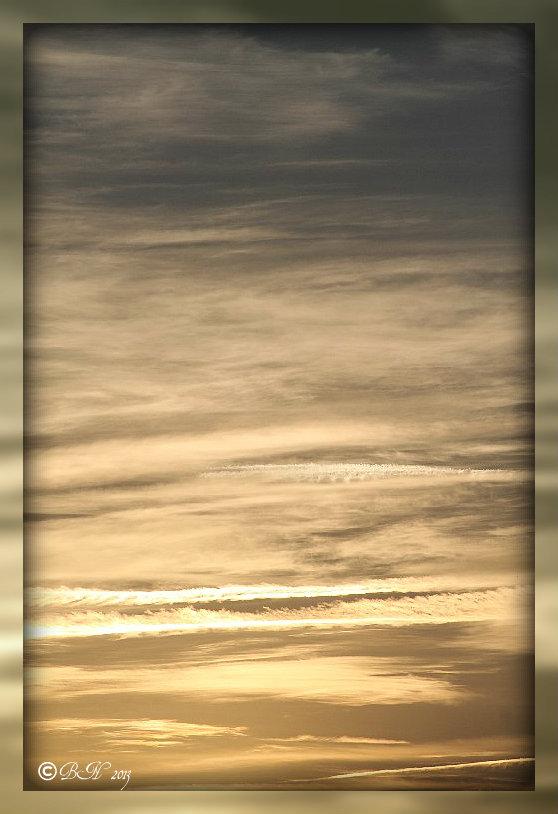 Coucher de soleil sur le Roc Dels Maures 20131118