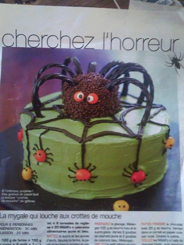 araignée - Page 18 40763510