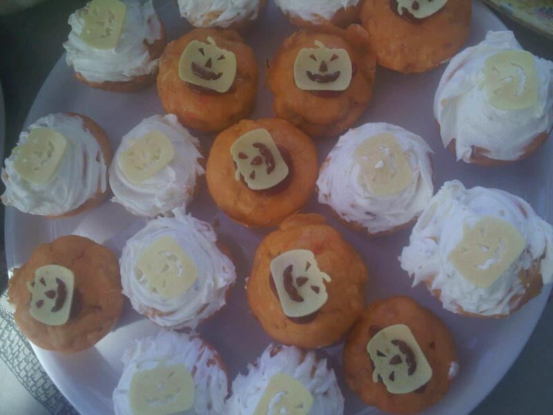 muffins et cupcakes d'halloween - Page 12 67131_10