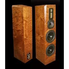 Legacy Audio modello Signature SE. Downlo16