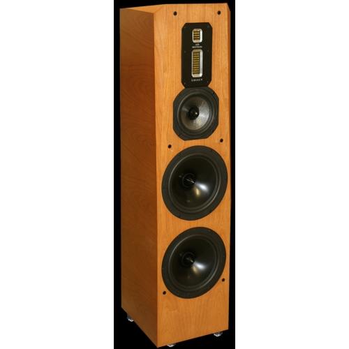 Legacy Audio modello Signature SE. High_e10