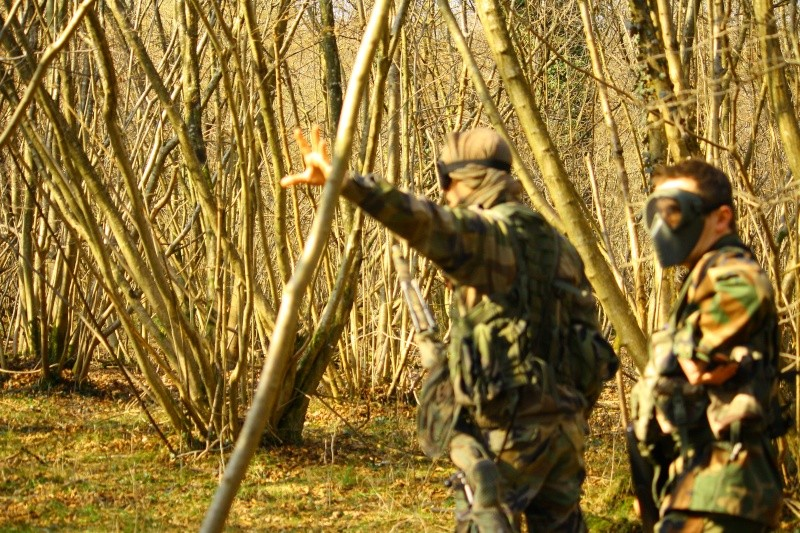 Partie d'Airsoft 03/03/2013 Img_2412