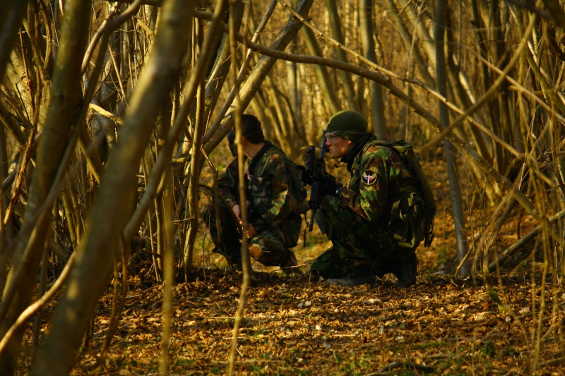 Partie d'Airsoft 03/03/2013 Img_2510