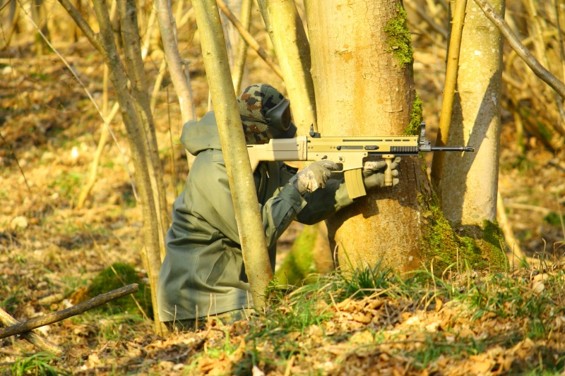 Partie d'Airsoft 03/03/2013 Img_2511