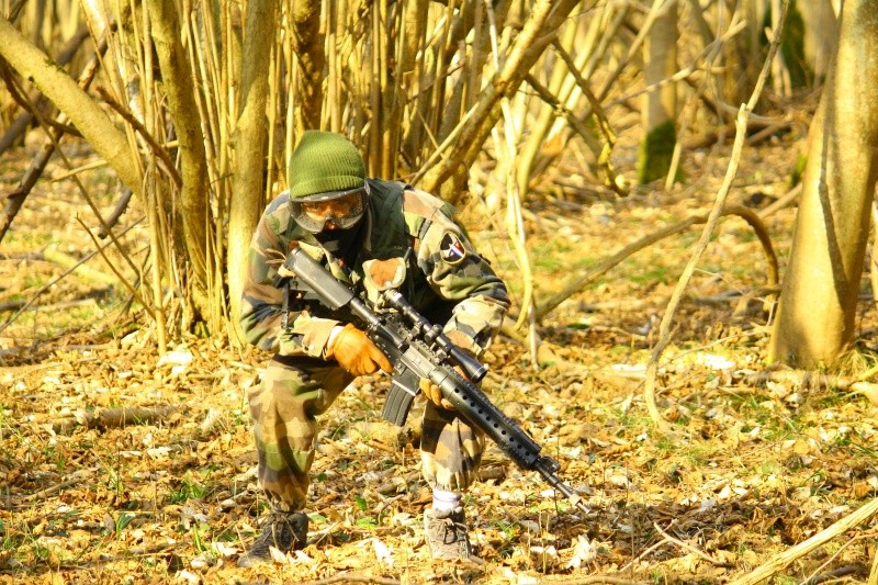 Partie d'Airsoft 03/03/2013 Img_2512
