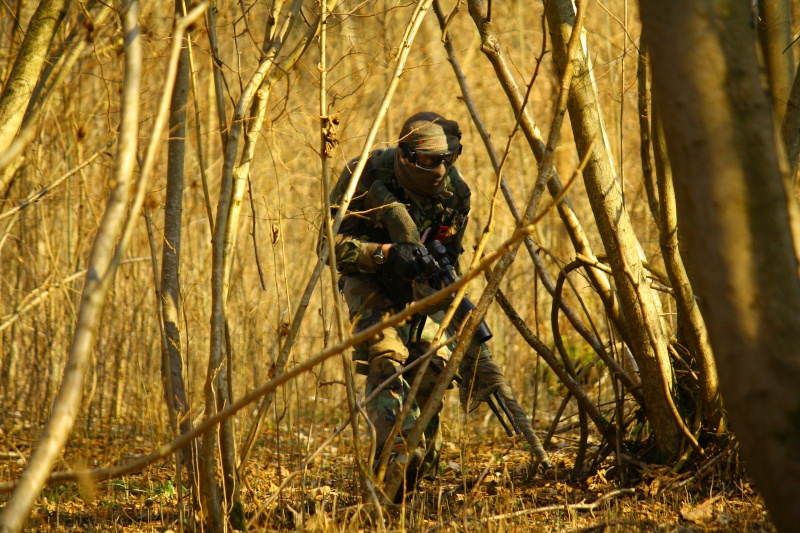 Partie d'Airsoft 03/03/2013 Img_2513