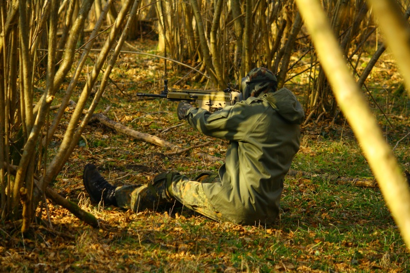 Partie d'Airsoft 03/03/2013 Img_2514
