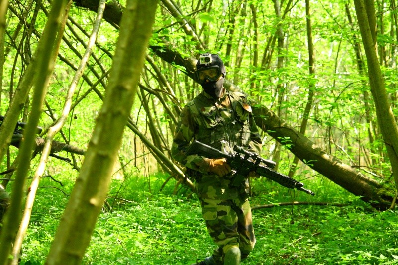 Partie d'Airsoft 05/05/2013 Img_2710