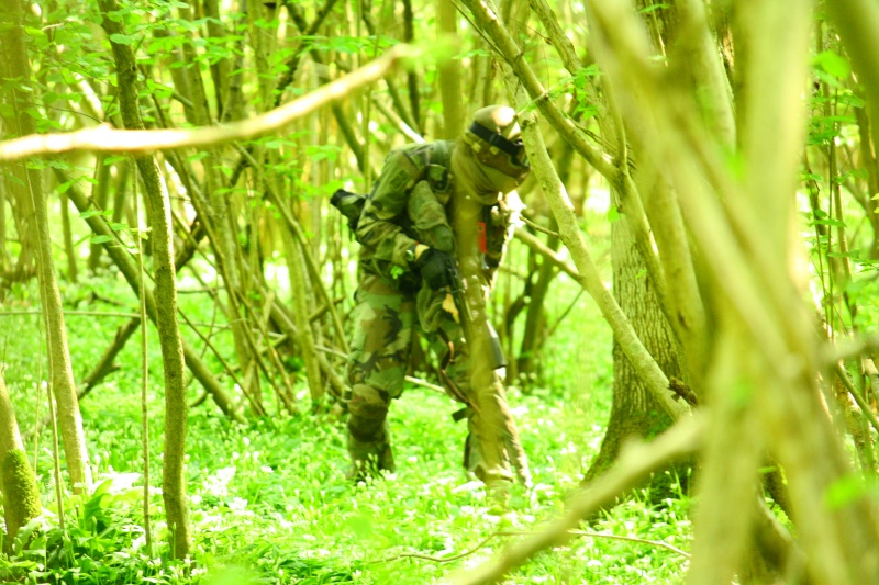 Partie d'Airsoft 05/05/2013 Img_2811