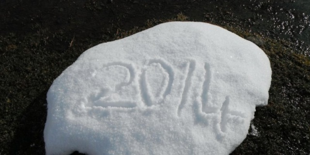 meilleurs voeux 2014 2014ne10