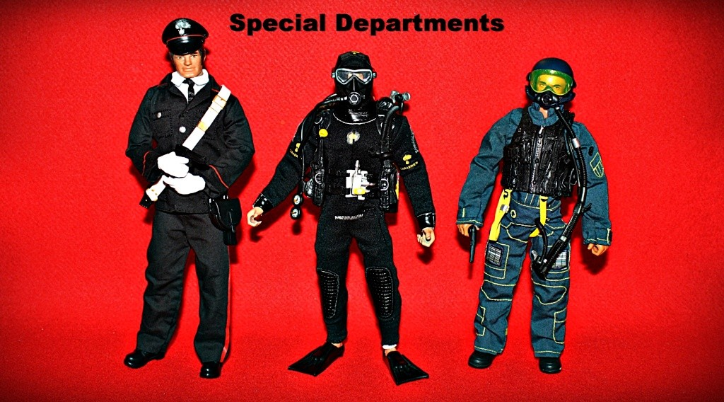 Special Departments Custom11