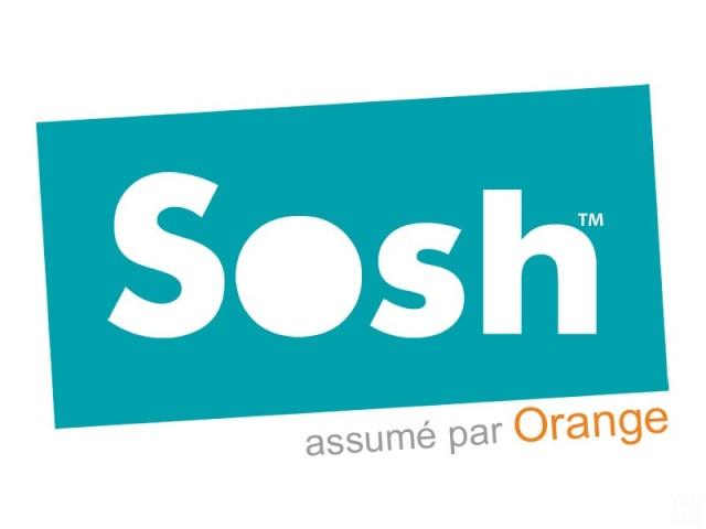 [SOSH] Les services de sosh disparaissent petit à petit 06484210
