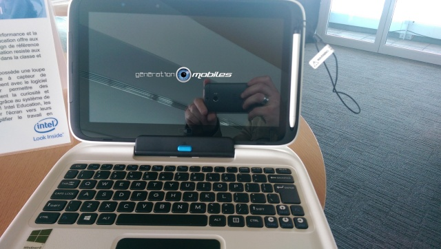 [INFO] Génération mobiles au showcase Intel du 16 mai Imag0014