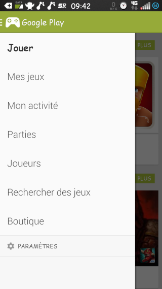 [SOFT] Google play jeux se met à jour... Screen11