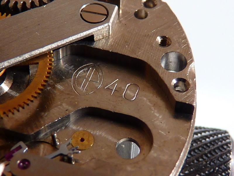 HP 40 ...elle se met à nu Hp40_410