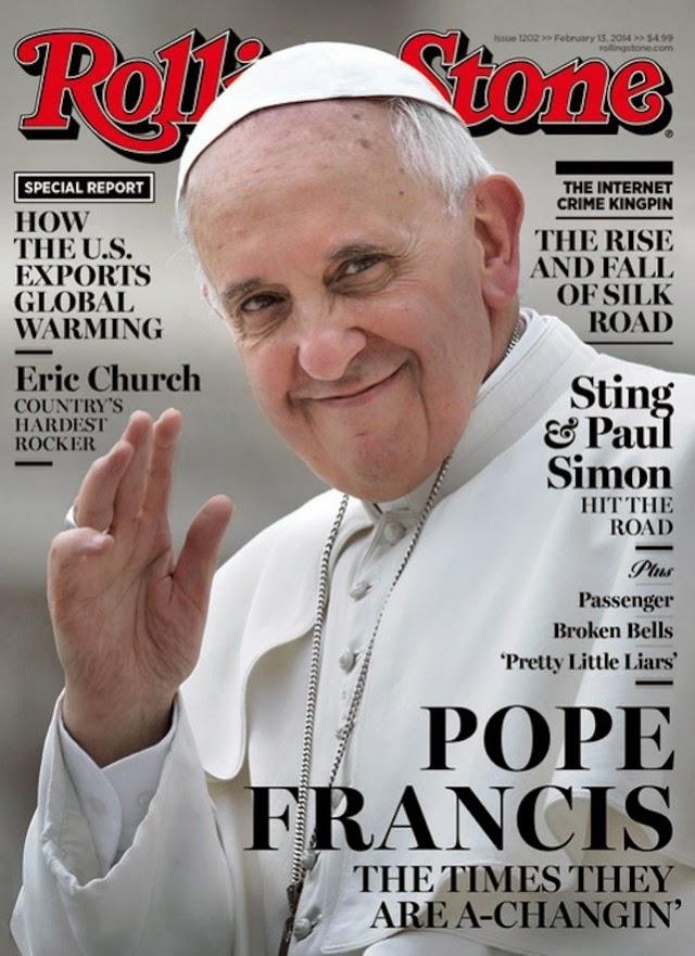 Bruce dans Rolling Stone de MARS 2014 ( 7 pages ) 2014_c10