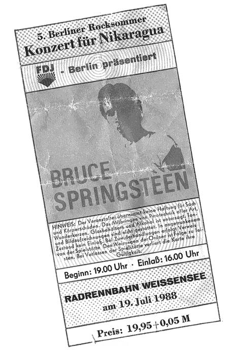 Bruce sur ARTE - Page 2 Sans_t10
