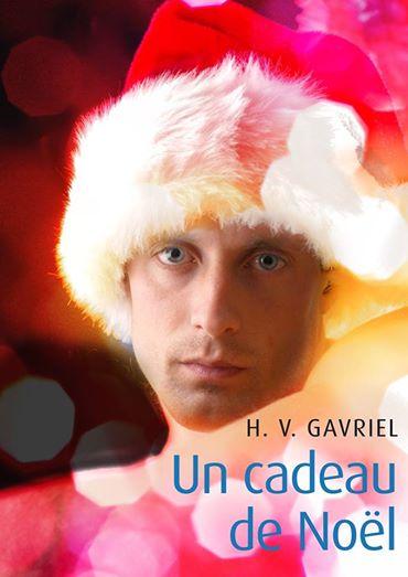 Un cadeau de Noël de H.V. Gavriel 15039110