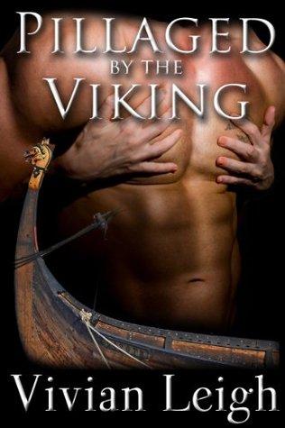 Viking Bride de Vivian Leigh 18130010