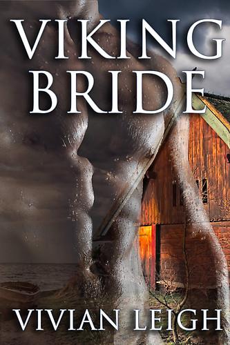 Viking Bride de Vivian Leigh 40000012