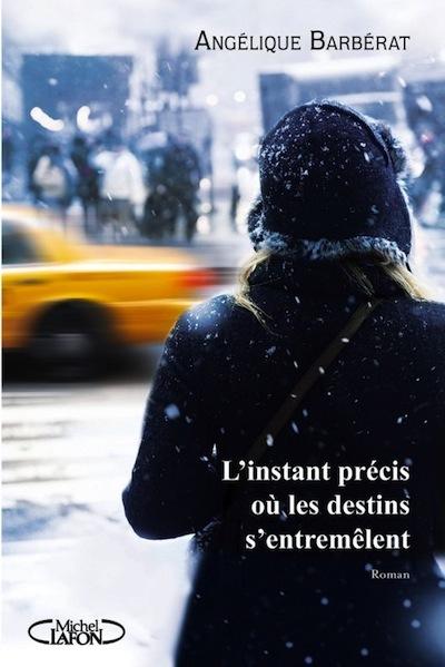 recommandations - {Recommandations lecture} Le best-of de la semaine ! - Page 2 81st-w11