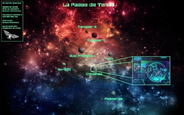 Histoire de Tenan Passe10