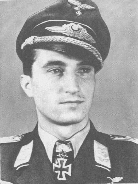 Les As de la Luftwaffe. Pv8dia10
