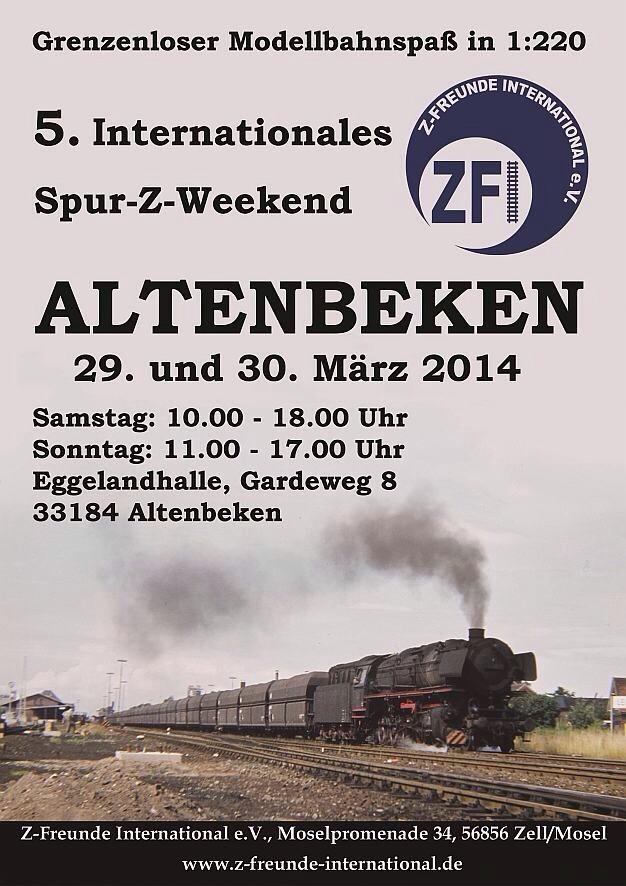 Altenbeken 2014 Image44