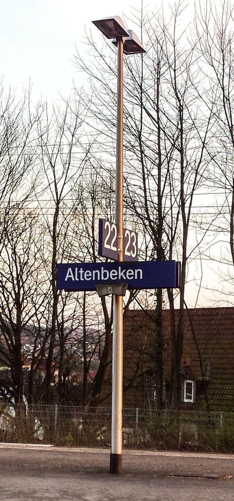 Altenbeken 2014 Image45