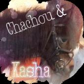 Chachou