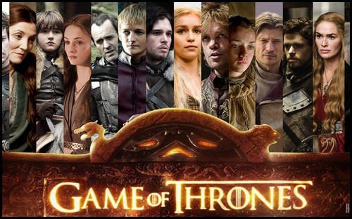 [Série]Game of Thrones. Game-o10