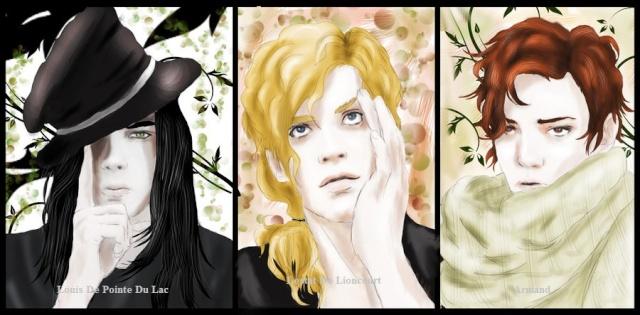 Fan-Artes Imagens: - Página 7 Louis_10