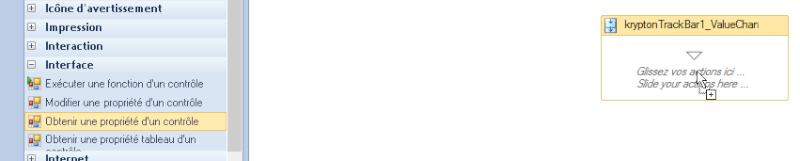 [TUTO de A à Z] Débuter avec SZ2014 2013-128