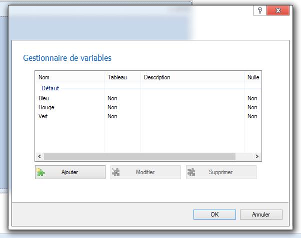 Débuter avec Softwarezator - Page 4 2013-147