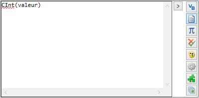 [TUTO de A à Z] Débuter avec SZ2014 2013-152