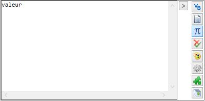 [TUTO de A à Z] Débuter avec SZ2014 2013-153