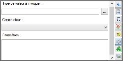 [TUTO de A à Z] Débuter avec SZ2014 2013-156