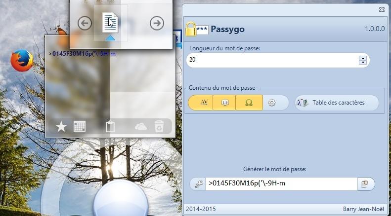Passygo 2014-010