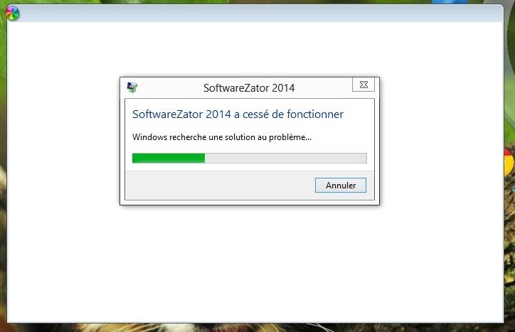 Pour quand SZ 4.0?? - Page 2 2014-016