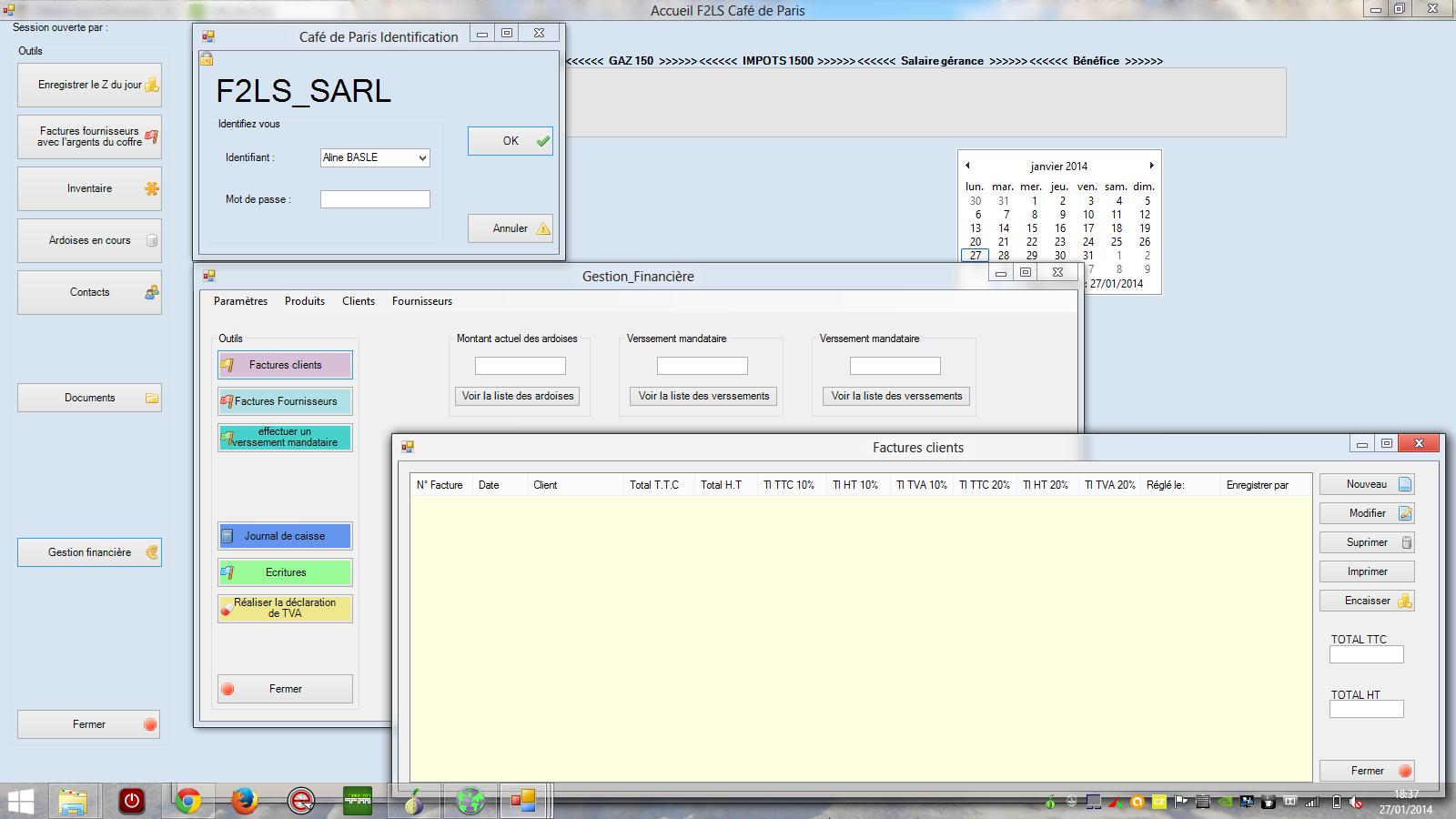 Débuter avec Softwarezator - Page 4 2014-023