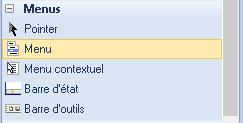 [Résolu] Création d'un menu en liste déroulante 2014-042