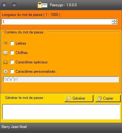 MineServ Creator 2.4 (3.0 en DEV ...) - Page 4 Captur13